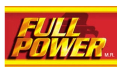 Full Power AFYPESA